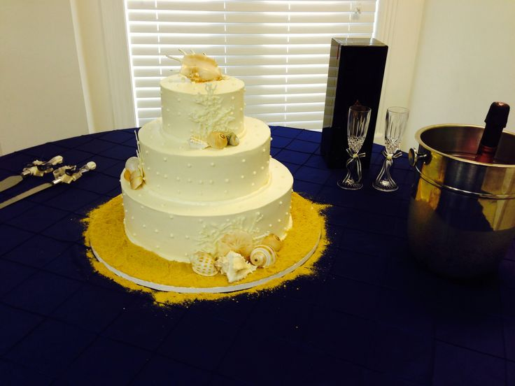 wedding cakes galveston tx 22 best 50th wedding anniversary ideas images on 24429