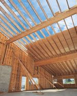 Frequently Asked Questions: Products | APA - The Engineered Wood Association