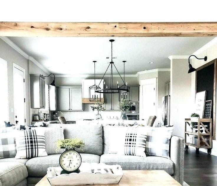 Pinterest Living Room Decor Aidendecorating Co Are You One Of Our 6 5 Million Monthly Viewers On Pinterest M In 2020 Pinterest Living Room Kids Room Wall Decor Decor