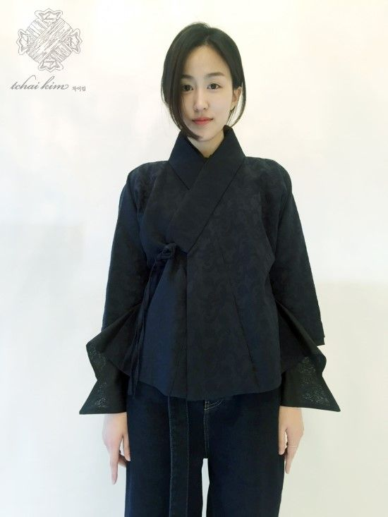 안녕하세요~ 차이킴tchaikim입니다. 얼마전 제주에서의 2015 차이킴패션쇼! 패션쇼착장을 데일리룩으로 착...