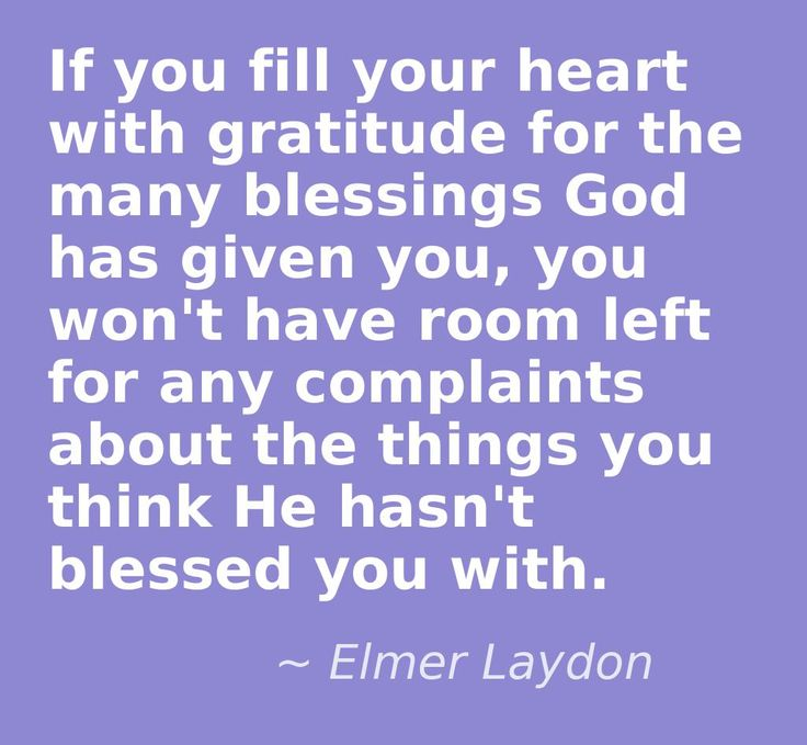 152 best Words of Gratitude images on Pinterest Inspiration - complaint words