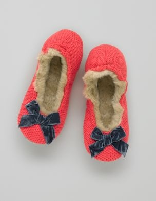 Oh please be in my Christmas Stocking!
