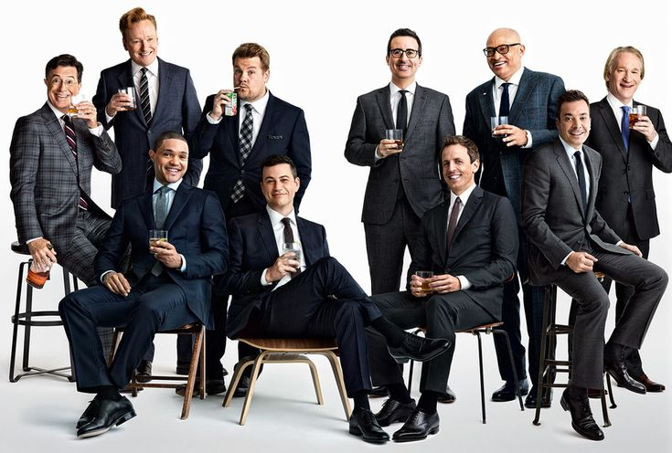 late-night-hosts-jon-stewart-conan-obrien-stephen-colbert-trevor-noah-sam-jones.jpg