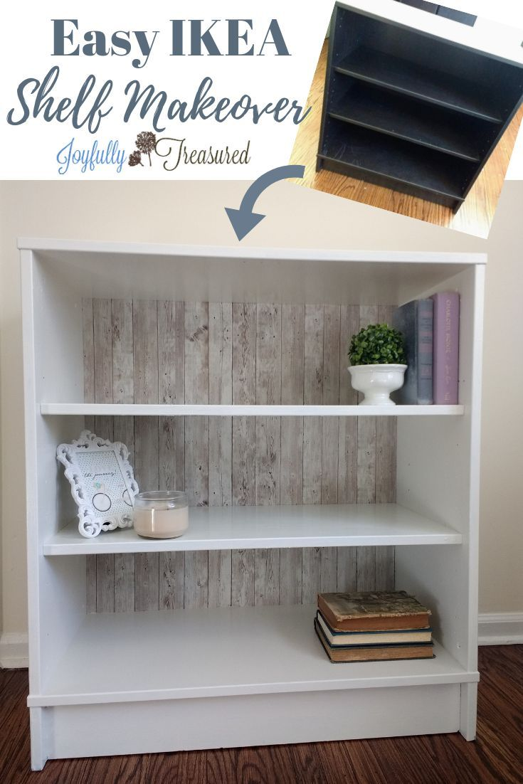 Painting Over Laminate Furniture Contact Paper Bookshelf