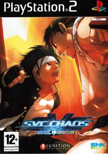 SNK vs Capcom: SVC Chaos [PAL Import] Snk Playmore https://www.amazon.com/dp/B00DLI52XI/ref=cm_sw_r_pi_dp_x_uLAtybG26ZKZA