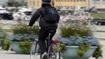 Kuopio saves half a million euros per year due to bicycle commuting, according to a recent study. In 2013, Kuopio participated in a survey on bicycle commuting organised by the WHO with two other European cities. The case was featured on Eltis - Europe's main portal on urban mobility.