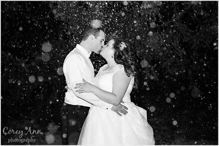 56 Best Mollies Wedding Images On Pinterest: 90 Best Images About Corey Ann Photography
