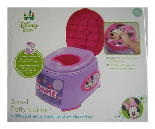 17 Best Images About Potty Training On Pinterest Start