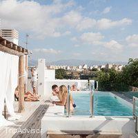 HM Balanguera Hotel (Palma de Majorque, Majorque) : voir 344 avis