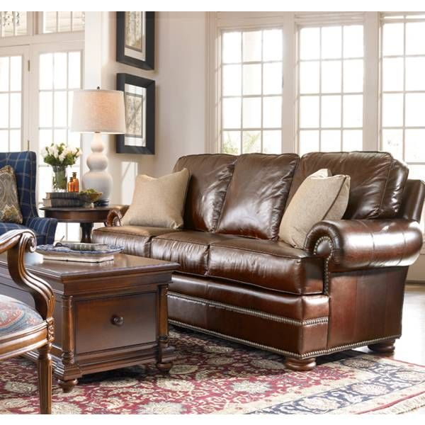 Ashby Sofa Thomasville Star Furniture Houston TX Furniture San Antonio 19  Best Living Room Images On Pinterest Houston San Antonio And
