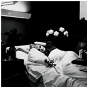 Antony and the Johnsons - I Am A Bird Now (2005) A haunting and often painfully honest performance, by Antony Hegarty lifts this amazing collection of songs to uncharted melancholy heights.