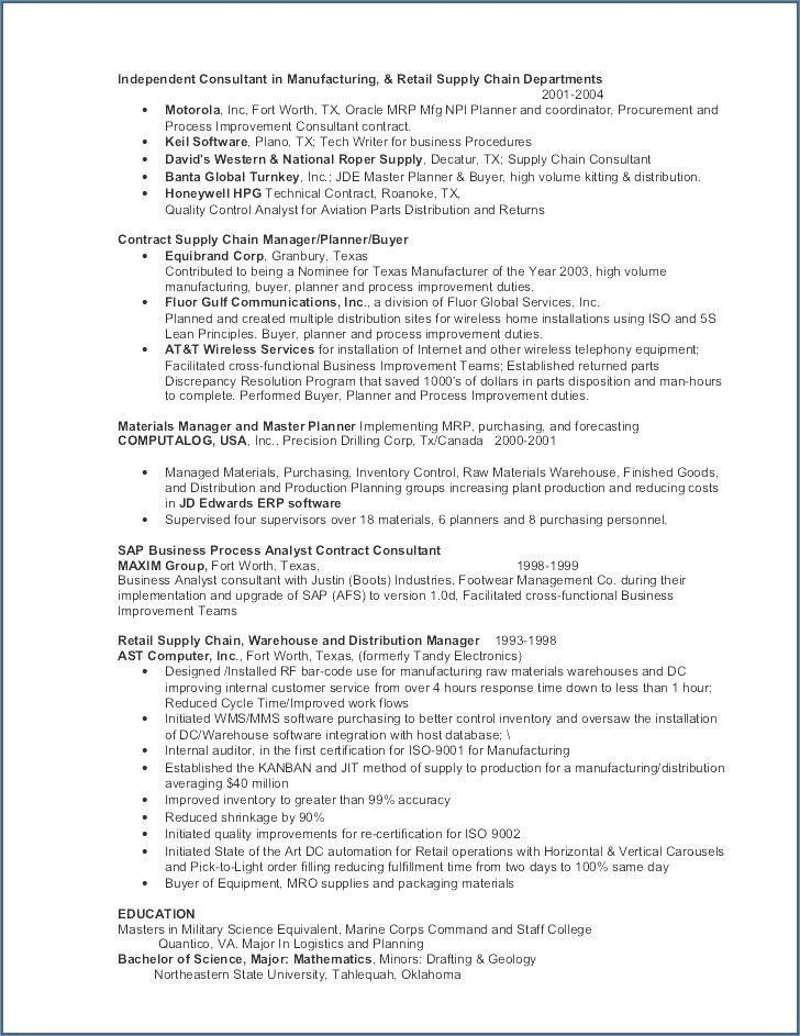 27 Credit Analyst Resume Sample Cover Letter Templates Kutipan Pendidikan Display Toko