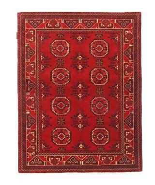 Afghan Khal Mohammadi-matto 111x146