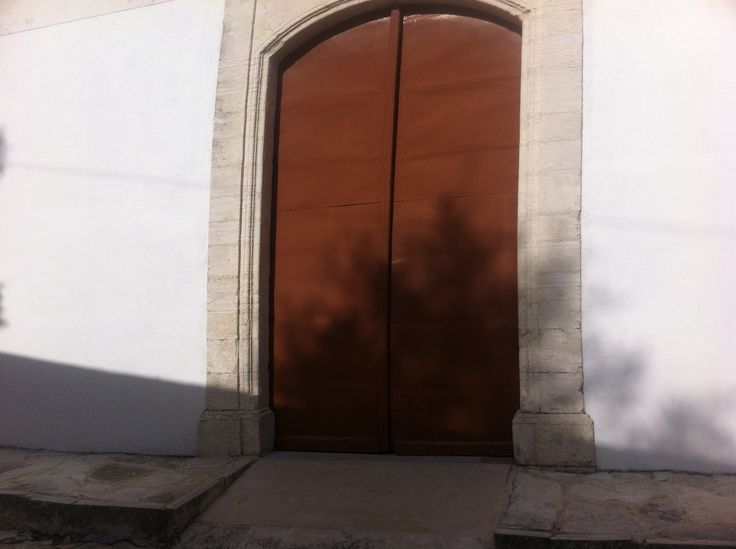 Εκκλησία Παναγία Χρυσολοφίτισσα- Λόφου-Λεμεσός