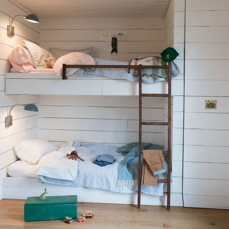Bunk Bed Bedroom Ideas Mustard Bedroom Accessories Uk Bedroom Black Wallpaper Bedroom Cupboards Fourways: 17 Best Ideas About Cool Bunk Beds On Pinterest