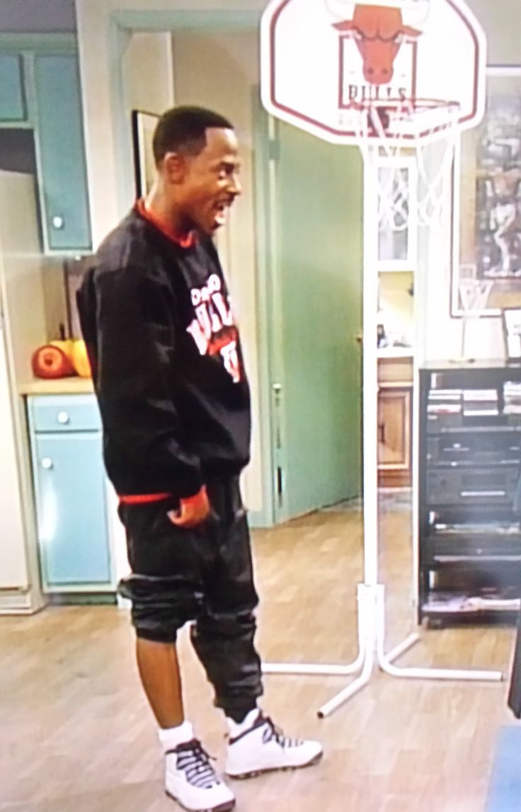 martin lawrence 90s fashion - Google Search