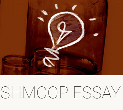 MLA! Students can use Shmoop Essay Generator to help them walk through the process of building an essay based on various aligned formats (argumentative, expository, analytical, persuasive).   It even generates an MLA paper for them and connects them to easybib.com for citations.