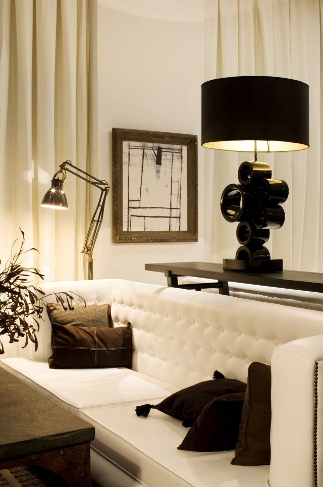 HOTEL PULITZER #hotel #hotelroma #designhotel #italy #rome www.hotelpulitzer.it