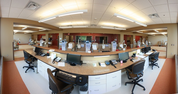 NEA Dialysis Center Jonesboro, AR
