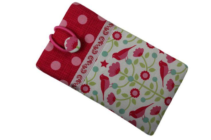 iPhone Tasche