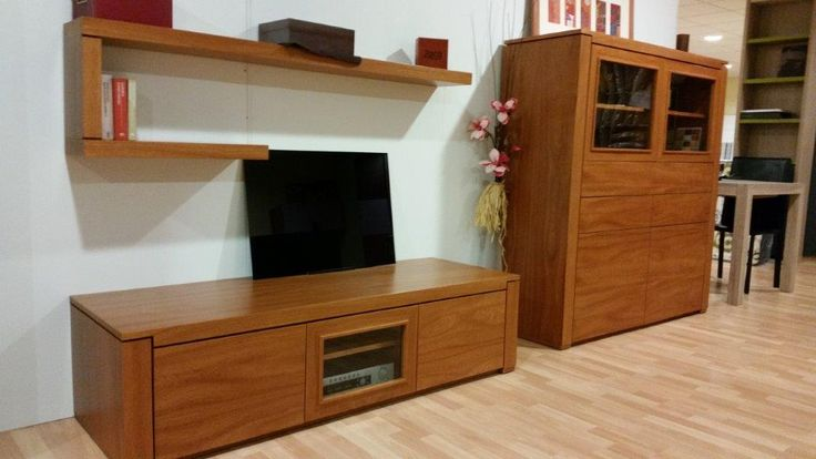 77 best muebles a medida y a tu gusto images on pinterest furniture gusto and bedroom - Liquidacion muebles valencia ...