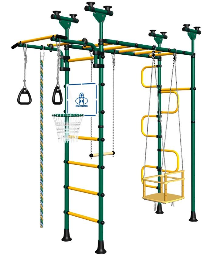 Best home gymnastics equipment ideas on pinterest
