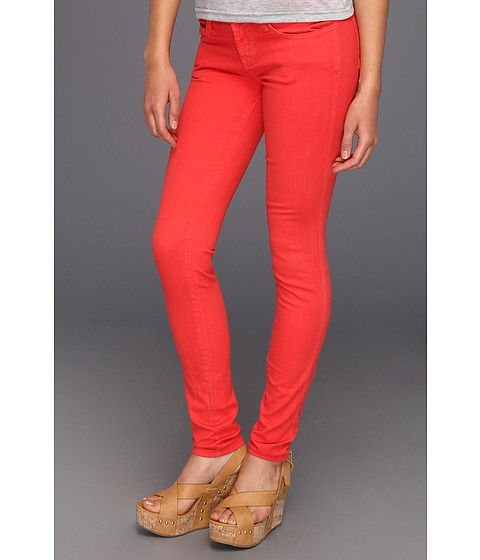 20 Best Images About Red Jeans On Pinterest Zelda Red