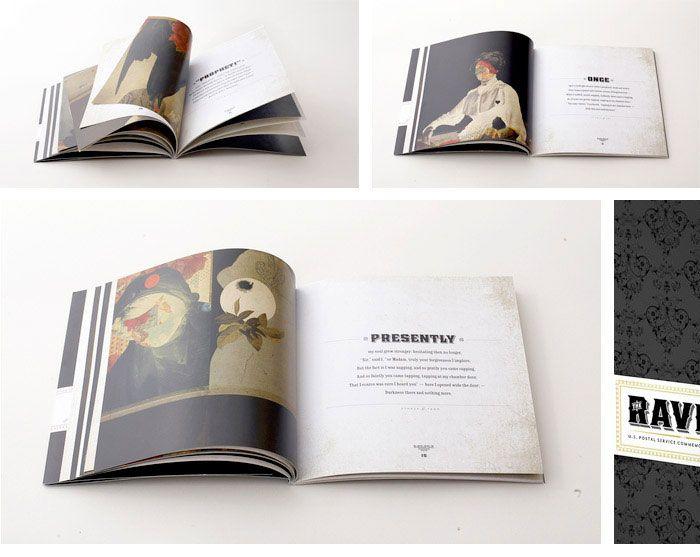 Book - Emmanuel Polanco