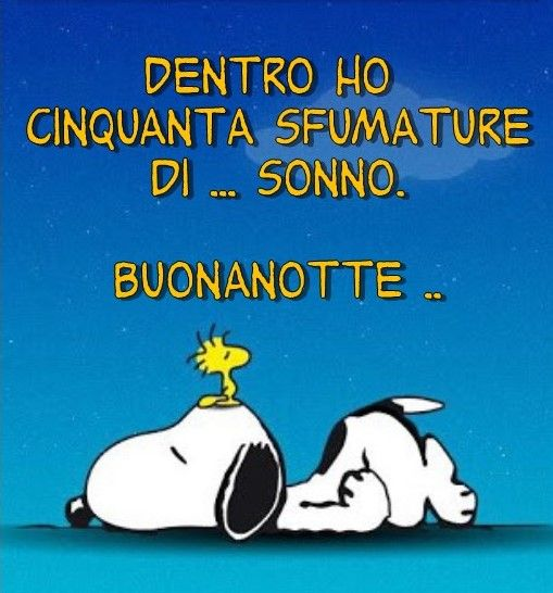 1101 best buona notte images on pinterest night belle for Bellissimo in inglese
