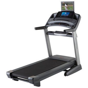 VIP Sale! Save up to 40% on select Treadmills at Best Buy Canada! (Valid 04/13 - 04/20) - Mangat Electric