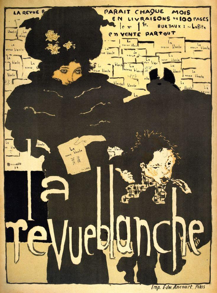 vintage poster design 62 best vintage french posters images on pinterest vintage