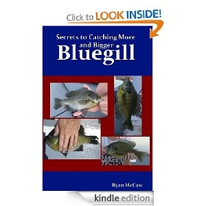17 best images about fishing tactics on pinterest dog for Best fishing books