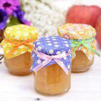 Gelée de poires et de pommes - Cuisine et Vins de France