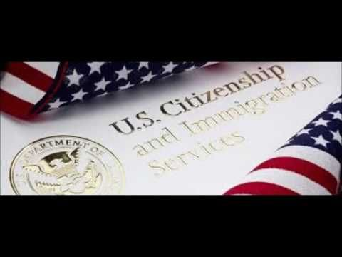 Deportation defense attorney https://immigrationinamerica.wordpress.com/2016/08/22/deportation-defense-attorney-3/