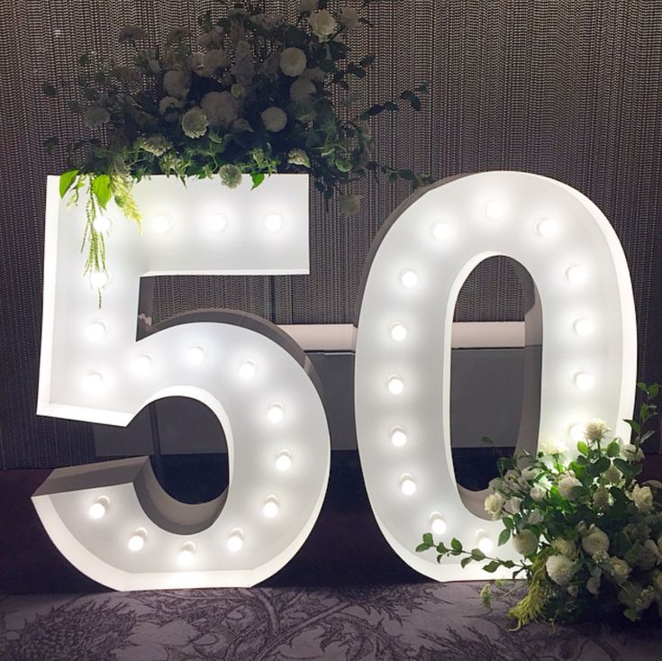Are you curious to know what happens at beauty industry media events? Click on this pin to find out all about the recent Nutrimetics 50th Anniversary media event at The Star.