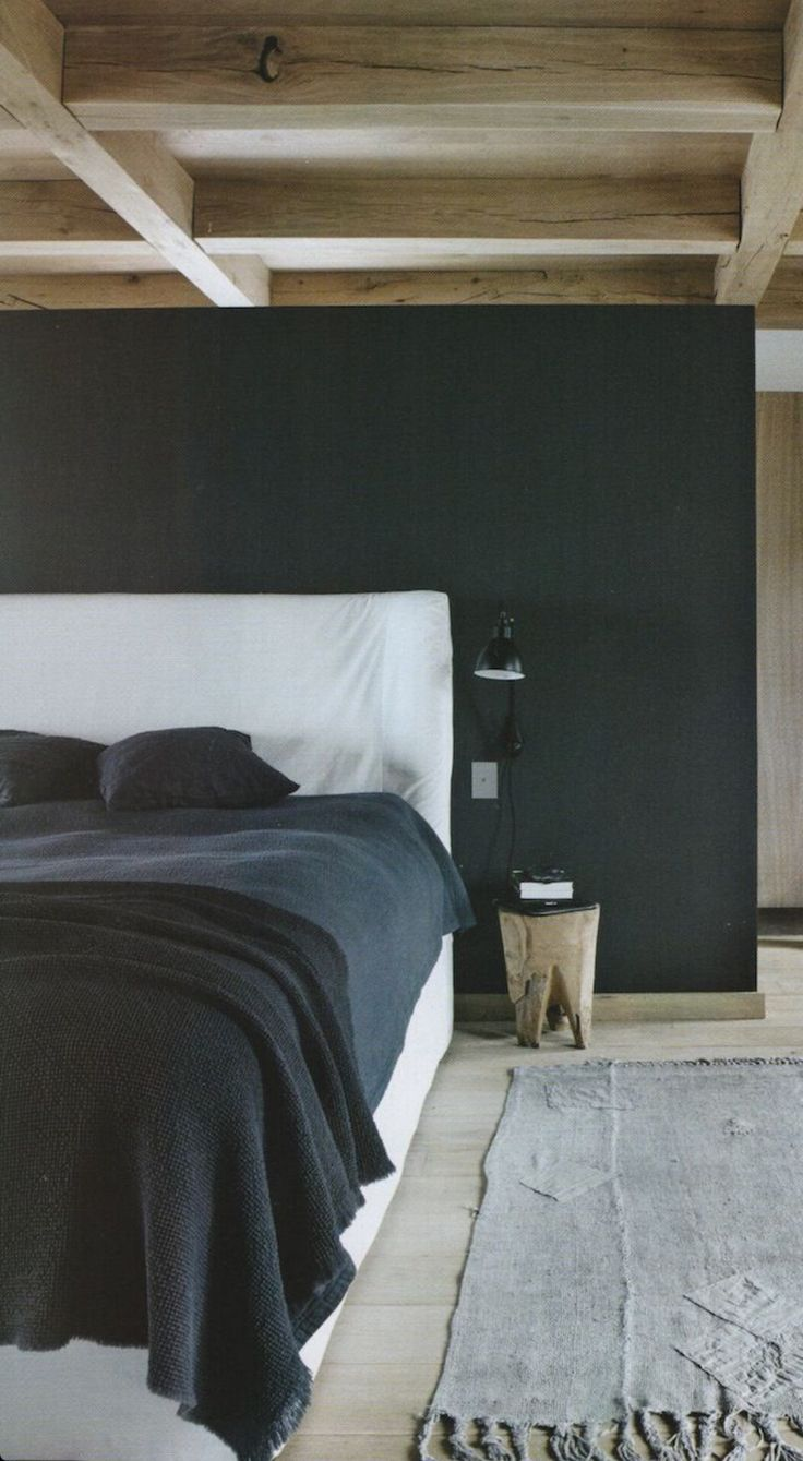 1000 Images About Bedroom Ideas On Pinterest Low Beds Grey