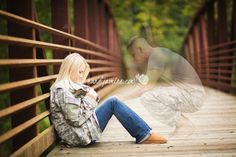 The life of a military wife | Deployments | Military Photography ...