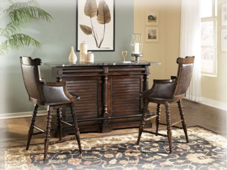 1000 Images About Hutches Dining Room Furniture On Pinterest Dining Room Hutch Dining