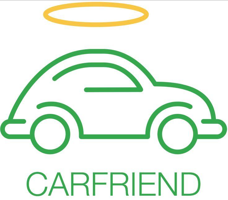 приложение для автомобилистов и знакомств