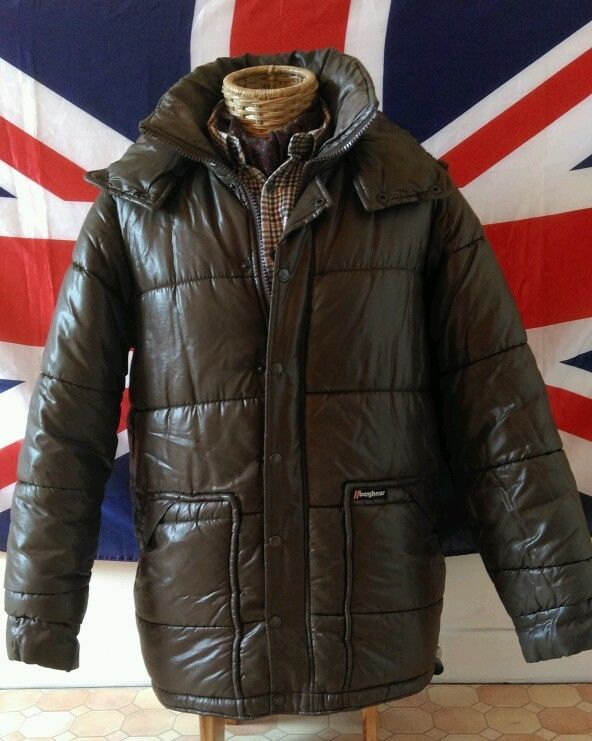 17 Best Images About Mod Skinhead Clothing And Accessories