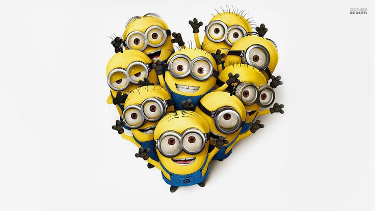 Watch Despicable Me 2 Movie Stream Online without download