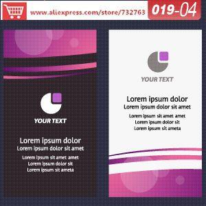 0019-04 шаблон визитной карточки для качество визитные карточки му визитные карточки великобритания визитные карточки kinkos