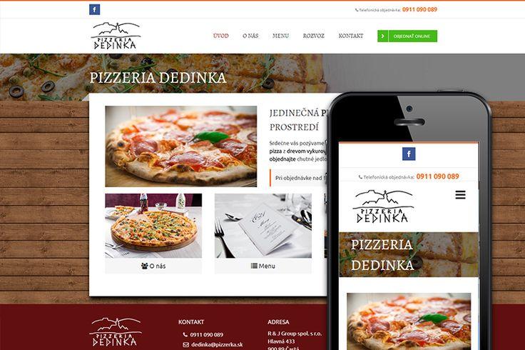 #modernewebstranky #web #webdesign #portfolio #website #webdeveloper