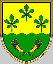 Slika:Občina Tišina grb.gif - Wikipedija, prosta enciklopedija