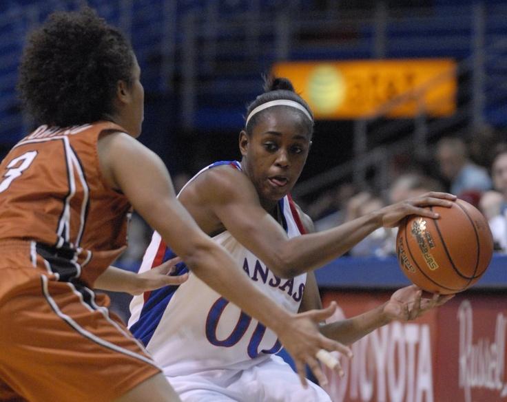 29 best images about Stuff we like: KU Basketball on ...