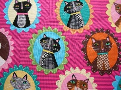 1000 Images About Cats Illustration Inspiration On