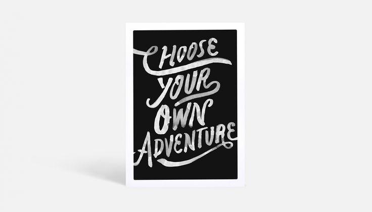 Adventure | Blacklist Store
