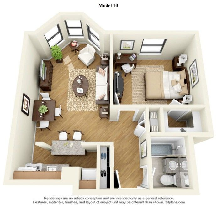 14 West Elm Apartments   Chicago apartment, 2 bedroom ...