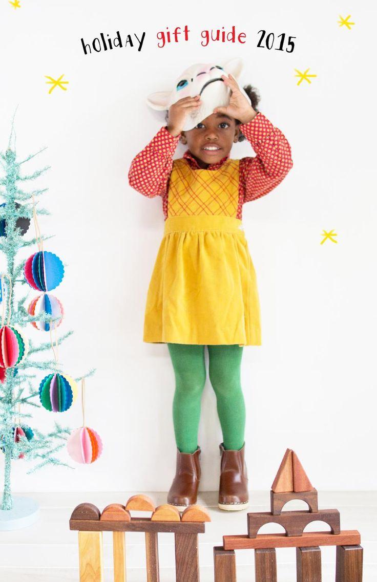 40 besten segnaposti Bilder auf Pinterest | Weihnachtsideen, Feiern ...