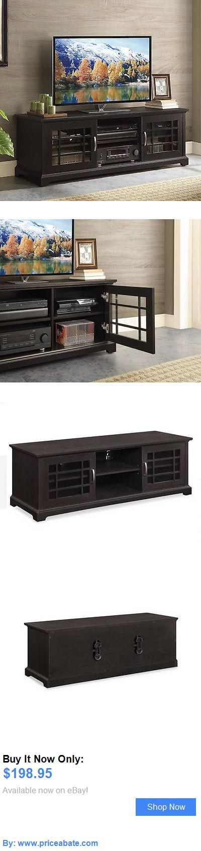 Entertainment Units TV Stands Tv Stand Entertainment